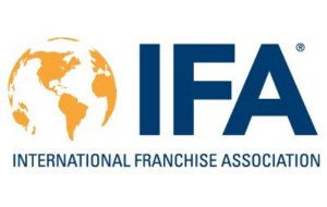 1493969343_International_Franchise_Association_(IFA)_2018_Annual_Convention