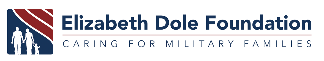 Dole-Foundation-logo.png