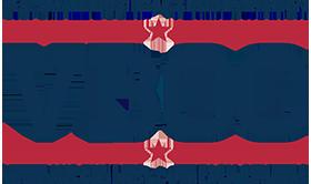 VBOC-Logo