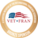 bronze sponsor logo_final