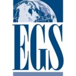 edwards global services logo