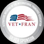 silver sponsor logo_final