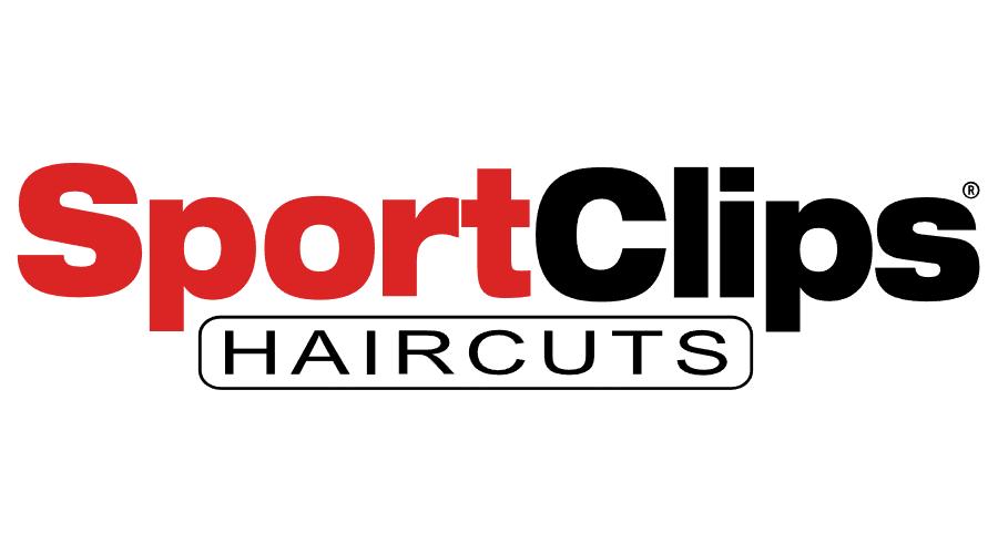 sport-clips-haircuts-logo-vector