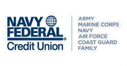 navyfederalCU
