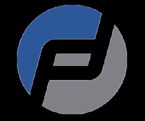 pure-driven-logo-300x251