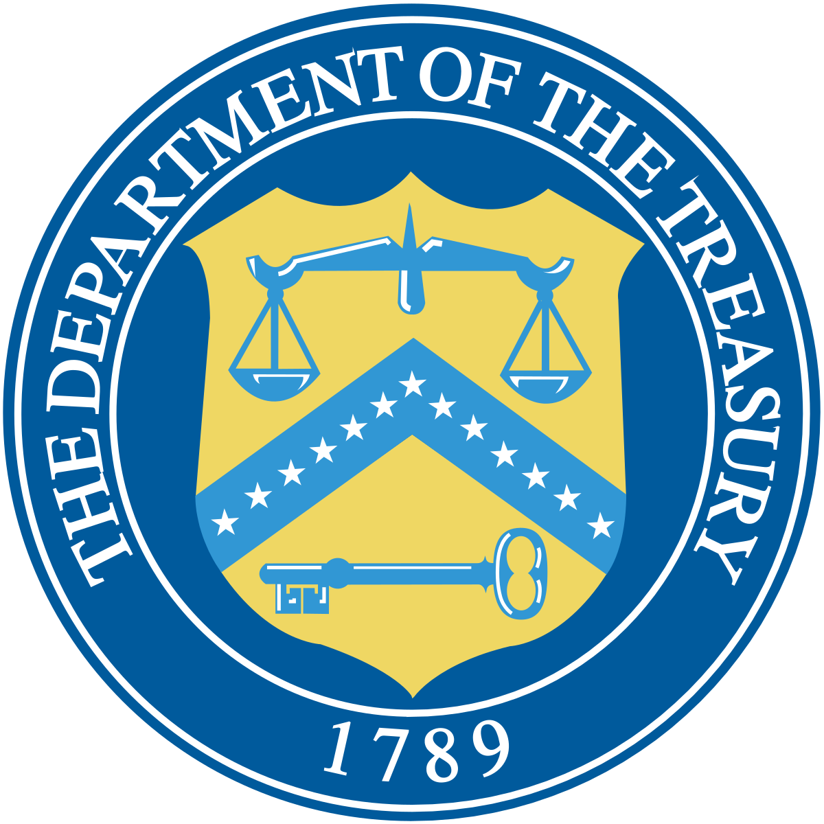 1200px-Seal_of_the_United_States_Department_of_the_Treasury.png