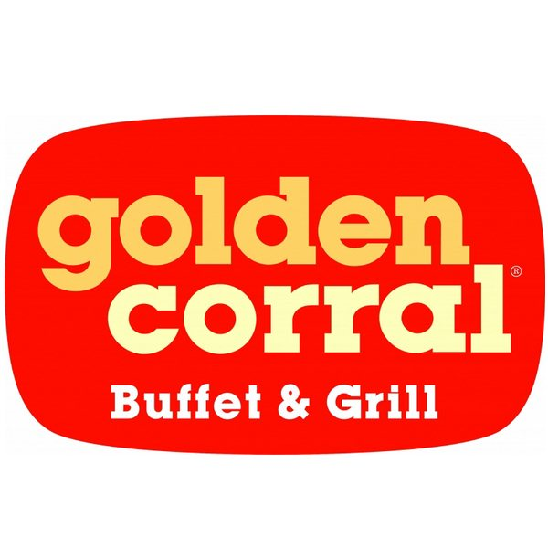 Golden-Corral-Logo