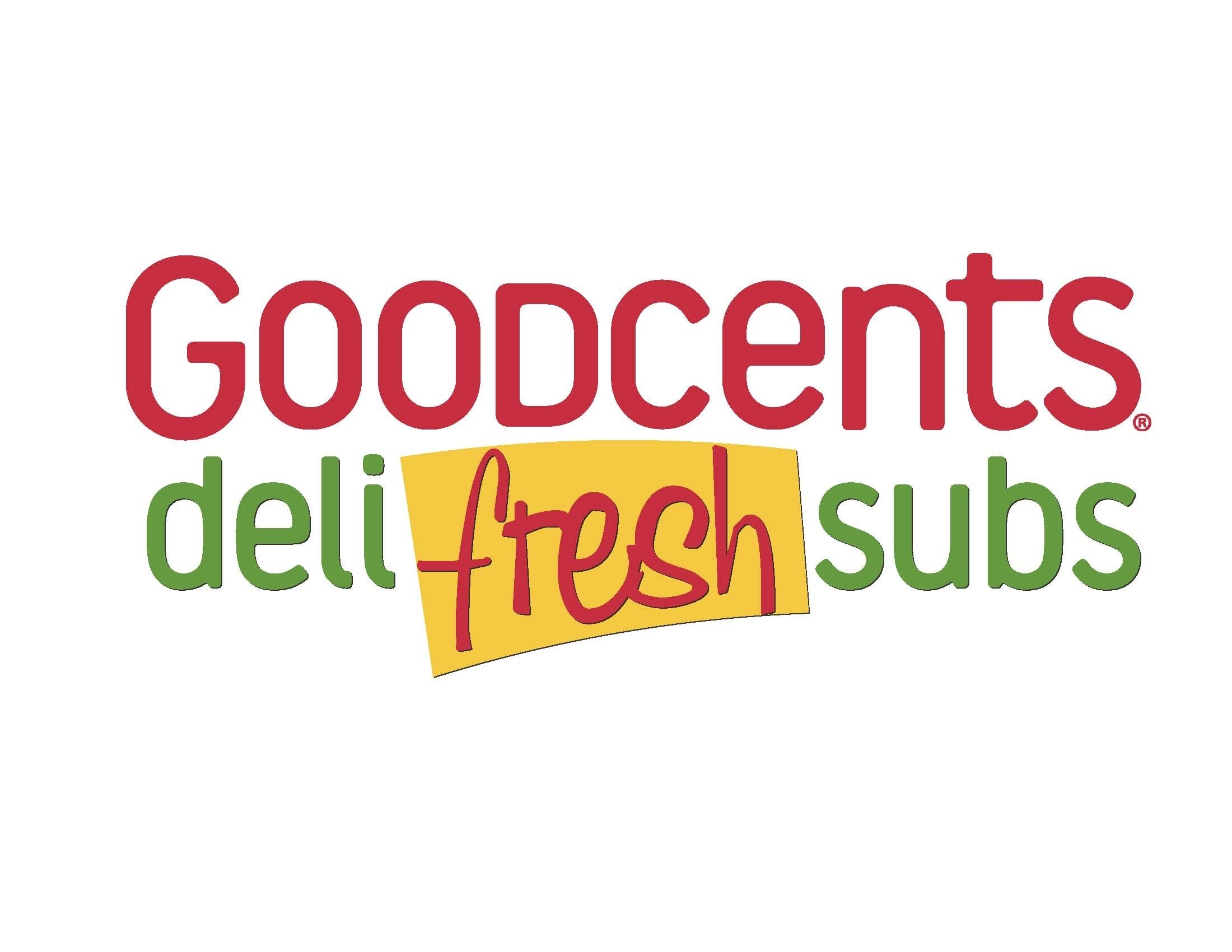 Goodcents-logo