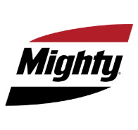 MightyAutoParts_logo