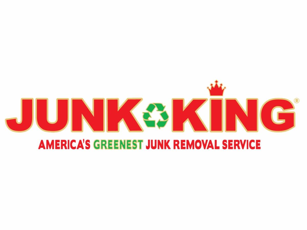 junk_king_logo-1500473176-1046