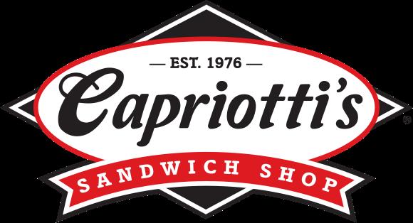 capriottis-logo