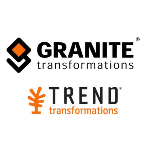 granite_trend_logos-1