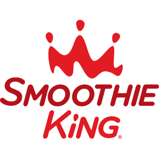 smoothie-king-logo