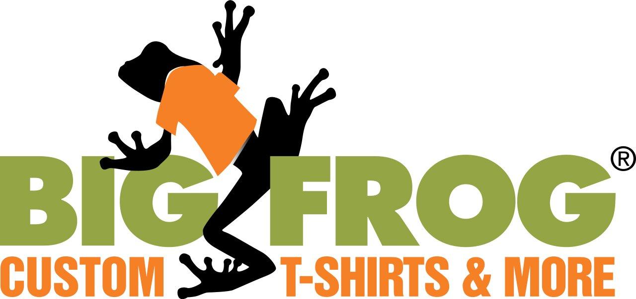 Big_Frog_Logo